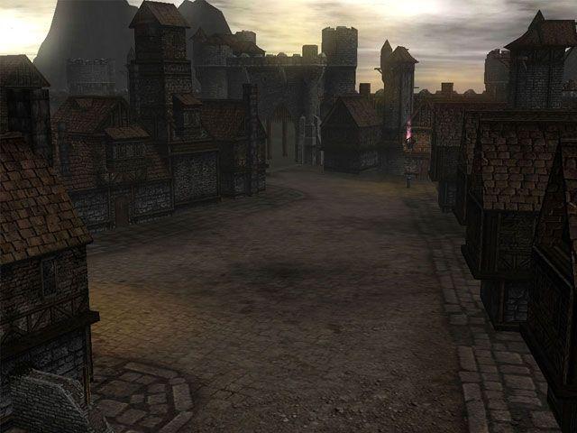Dreamlords  Archiv - Screenshots - Bild 16