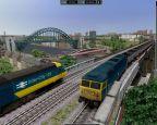 Rail Simulator  Archiv - Screenshots - Bild 41