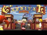 Carnival: Die Jahrmarkt-Party  Archiv - Screenshots - Bild 15