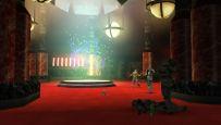 Star Wars Battlefront: Renegade Squadron (PSP)  Archiv - Screenshots - Bild 7