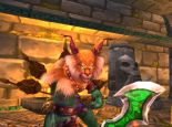 World of WarCraft: The Burning Crusade  Archiv - Screenshots - Bild 5