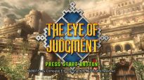 Eye of Judgment  Archiv - Screenshots - Bild 20