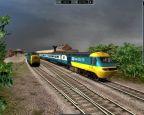 Rail Simulator  Archiv - Screenshots - Bild 34