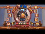 Carnival: Die Jahrmarkt-Party  Archiv - Screenshots - Bild 14