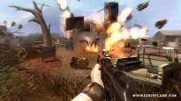 Far Cry 2  Archiv - Screenshots - Bild 3