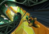Sonic Riders: Zero Gravity  - Screenshots - Bild 4