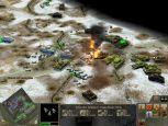 Blitzkrieg 2: Die Befreiung  Archiv - Screenshots - Bild 9