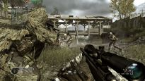 Call of Duty 4: Modern Warfare  Archiv - Screenshots - Bild 3