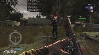 Medal of Honor: Airborne  Archiv - Screenshots - Bild 2