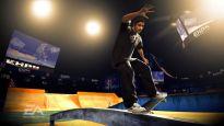 Skate  Archiv - Screenshots - Bild 9