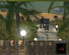 Jagged Alliance 3  Archiv - Screenshots - Bild 2