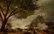 Far Cry 2  Archiv - Screenshots - Bild 8