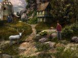 Everlight: Elfen an die Macht!  Archiv - Screenshots - Bild 32