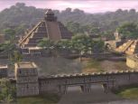 Medieval 2: Total War Kingdoms  Archiv - Screenshots - Bild 22