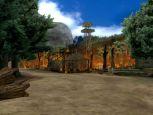 Dragon Blade: Wrath of Fire  Archiv - Screenshots - Bild 7
