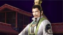 Warriors Orochi - Screenshots - Bild 3