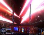 Spaceforce: Rogue Universe  Archiv - Screenshots - Bild 10