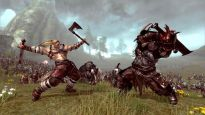 Viking: Battle for Asgard - Screenshots - Bild 2