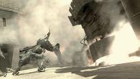 Metal Gear Solid 4: Guns of the Patriots  Archiv - Screenshots - Bild 14