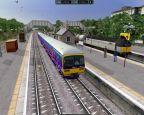 Rail Simulator  Archiv - Screenshots - Bild 35