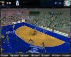 Heimspiel: Handballmanager 2008  Archiv - Screenshots - Bild 6
