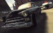 Mafia II - Screenshots - Bild 4