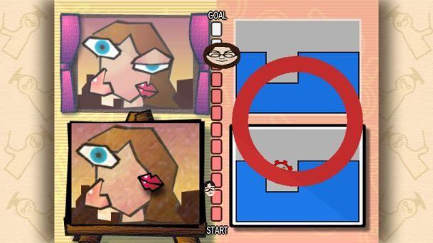 Big Brain Academy für Wii  Archiv - Screenshots - Bild 5
