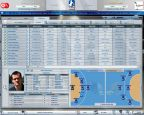 Heimspiel: Handballmanager 2008  Archiv - Screenshots - Bild 13