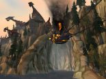 World of WarCraft: Wrath of the Lich King  - Screenshots - Bild 21