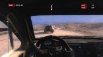 Colin McRae: DIRT  Archiv - Screenshots - Bild 2