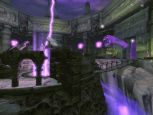 Fury  Archiv - Screenshots - Bild 23