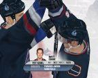 NHL 08  Archiv - Screenshots - Bild 8