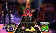 Guitar Hero: Rocks the 80s  Archiv - Screenshots - Bild 4