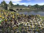 Medieval 2: Total War Kingdoms  Archiv - Screenshots - Bild 30