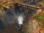 Atlantis - Screenshots - Bild 17