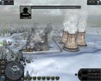 World in Conflict  Archiv - Screenshots - Bild 8