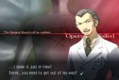 Trauma Center: Second Opinion  Archiv - Screenshots - Bild 2