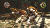 Heavenly Sword  Archiv - Screenshots - Bild 24