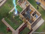 Ultima Online: Kingdom Reborn  Archiv - Screenshots - Bild 5