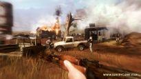 Far Cry 2  Archiv - Screenshots - Bild 16