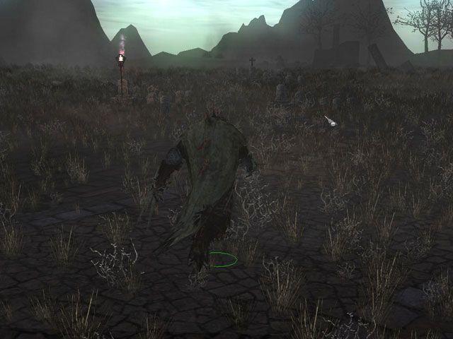 Dreamlords  Archiv - Screenshots - Bild 11