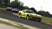 Gran Turismo 5 Prologue  Archiv - Screenshots - Bild 88