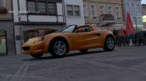 Gran Turismo 5 Prologue  Archiv - Screenshots - Bild 53