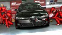 Gran Turismo 5 Prologue  Archiv - Screenshots - Bild 71