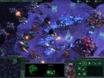 StarCraft 2  Archiv - Screenshots - Bild 9