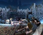 Age of Conan: Hyborian Adventures  Archiv - Screenshots - Bild 14