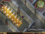 Ultima Online: Kingdom Reborn  Archiv - Screenshots - Bild 11