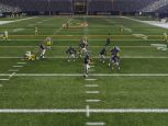 Madden NFL 08  Archiv - Screenshots - Bild 6
