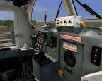 Rail Simulator  Archiv - Screenshots - Bild 32
