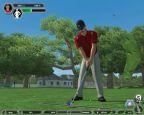 Tiger Woods PGA Tour 08  Archiv - Screenshots - Bild 4